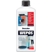 Hi-Glitz Quality Cleaning Products in Singapore | Descaler