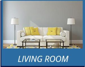 living-room-thumb