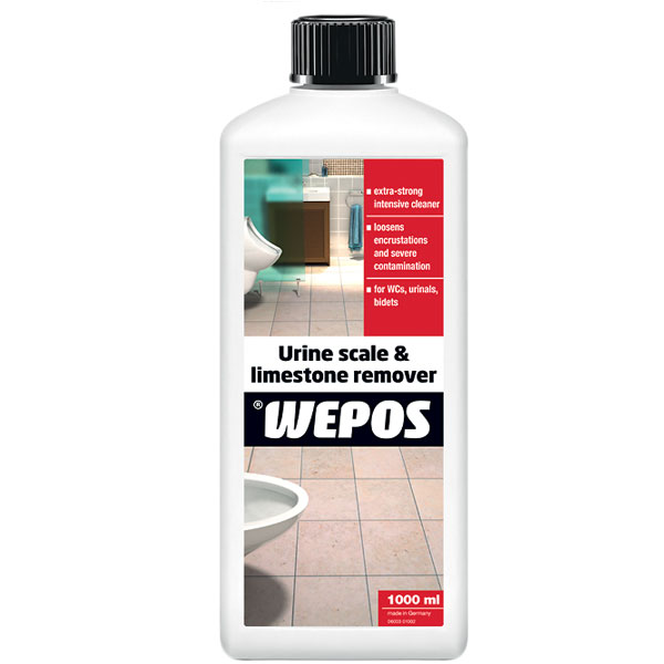 urine cleaner for floors and removal of lime deposit | lime deposit remover| cleaning lime scale deposit in toilets