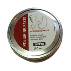 Hi-Glitz - Quality Cleaning Products in Singapore | Polishing Paste