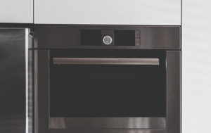 Hi-Glitz How to Clean your Microwave Oven like a Pro