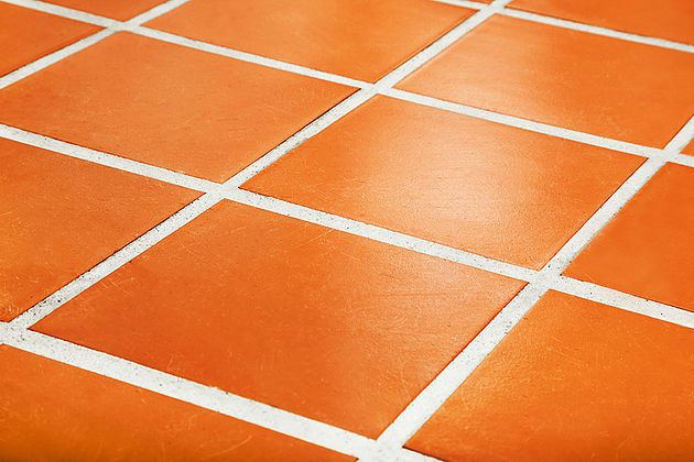 how to clean and maintain your ceramic tiles and porcelain tiles