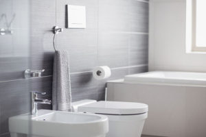 Hi-Glitz How to Clean Acrylic Basins, Bidets, Urinals, Bathtubs, Shower Surfaces and Toilet Bowls