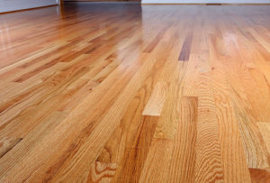 Hi-Glitz How to Clean Parquet and Wooden Floors like a Pro