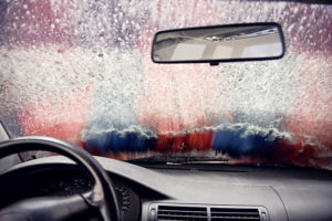 Hi-Glitz How to Clean your Car Windows like a Pro