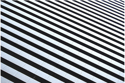 stripes-tile