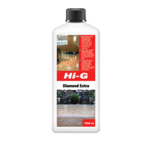 Quality Cleaning Product in Singapore - Hi-Glitz Clover Diamond Extra Polish