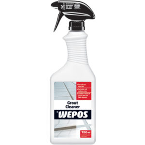 Grout cleaner diy. Grout cleaner and sealer.