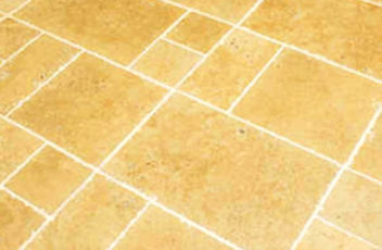 travertinefloors